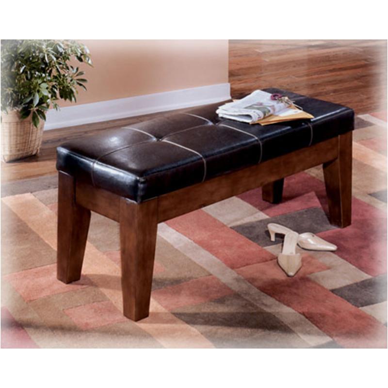 D442 00 Ashley Furniture Larchmont