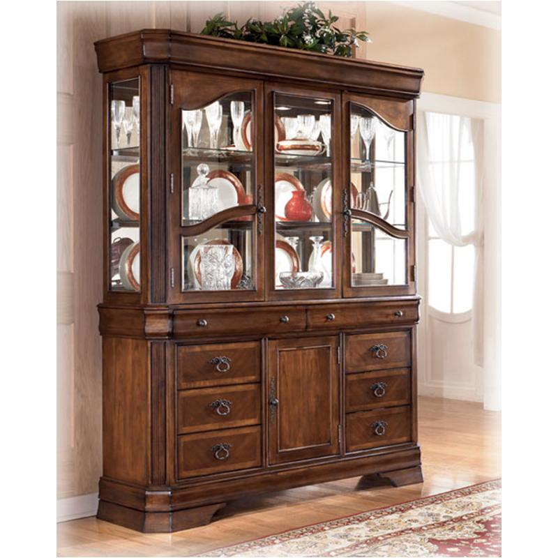 D527 80 Ashley Furniture Hamlyn Dining Room Dining Room Buffet