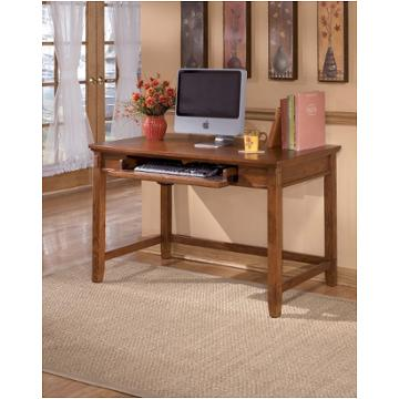 H319 10 ashley furniture home office small leg desk for Furniture xchange new jersey