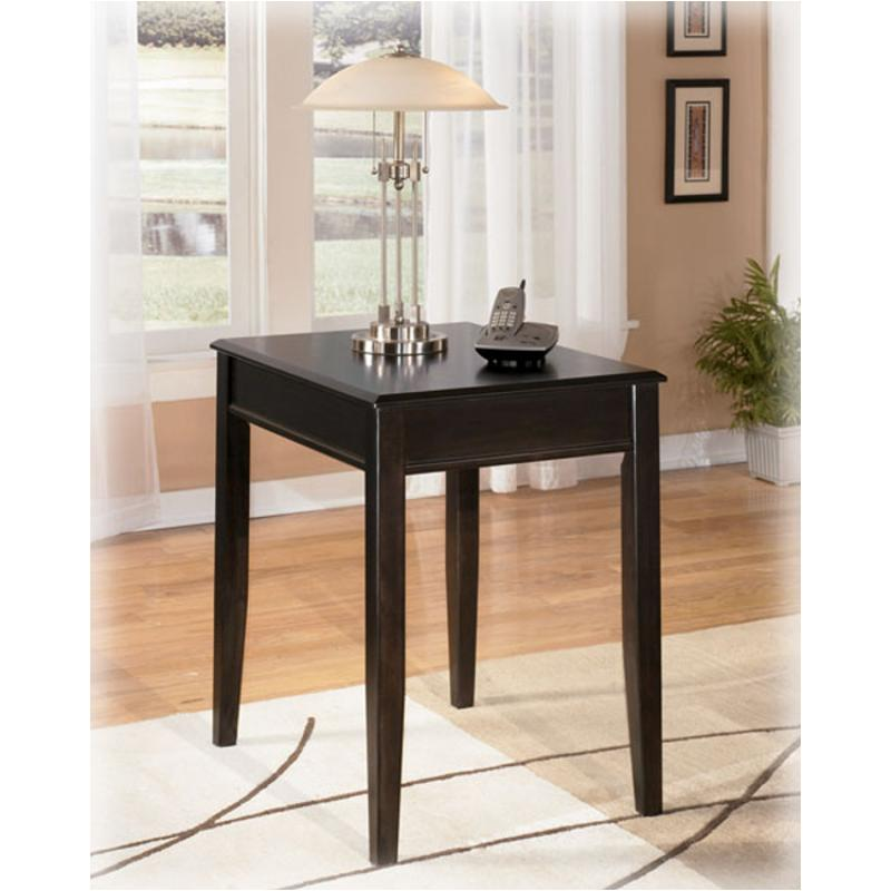 H473-47 Ashley Furniture Kira Home Office Corner Desk