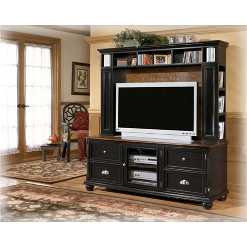 for modern stands furniture hutch centers matthiopoulos entertainment allmodern center tv