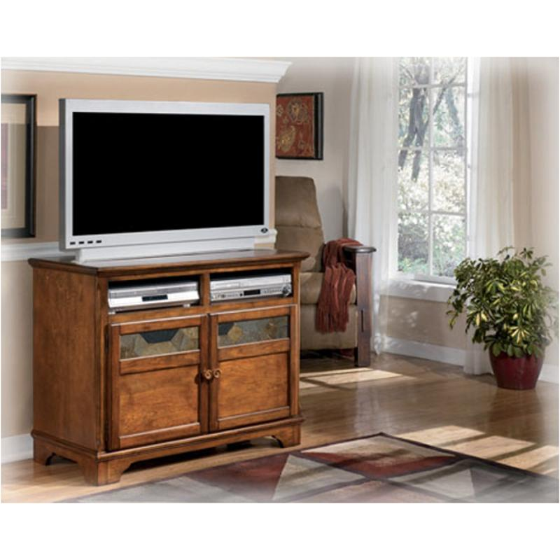 W453 18 Ashley Furniture Toscana 42 Inch Tv Stand Rta