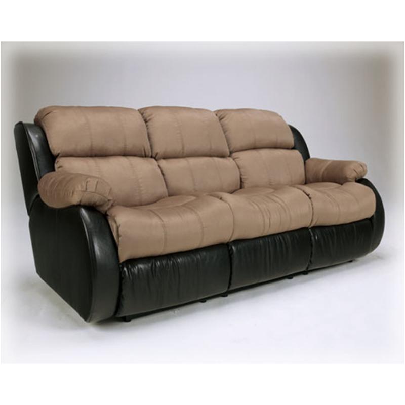 presley cocoa sofa home the honoroak