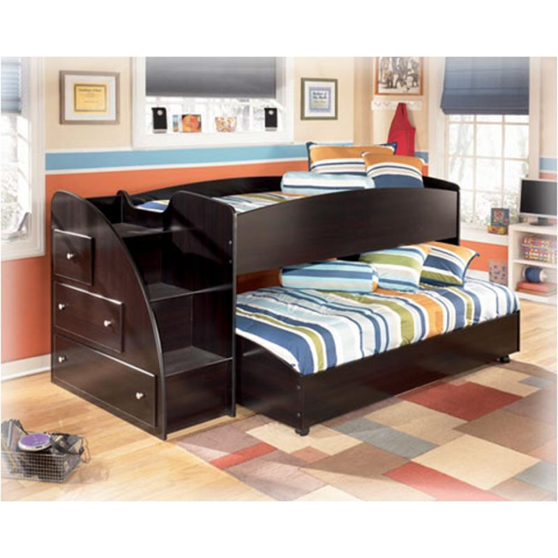 bed item products trim f b sharpen storage threshold queen kira beds preserve percentpadding ashley down furniture mattress width height