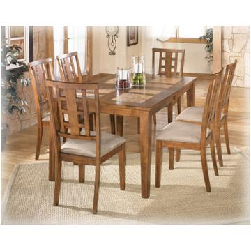 D458 01 Ashley Furniture Tucker Dining Room Dinette Chair Nice Design