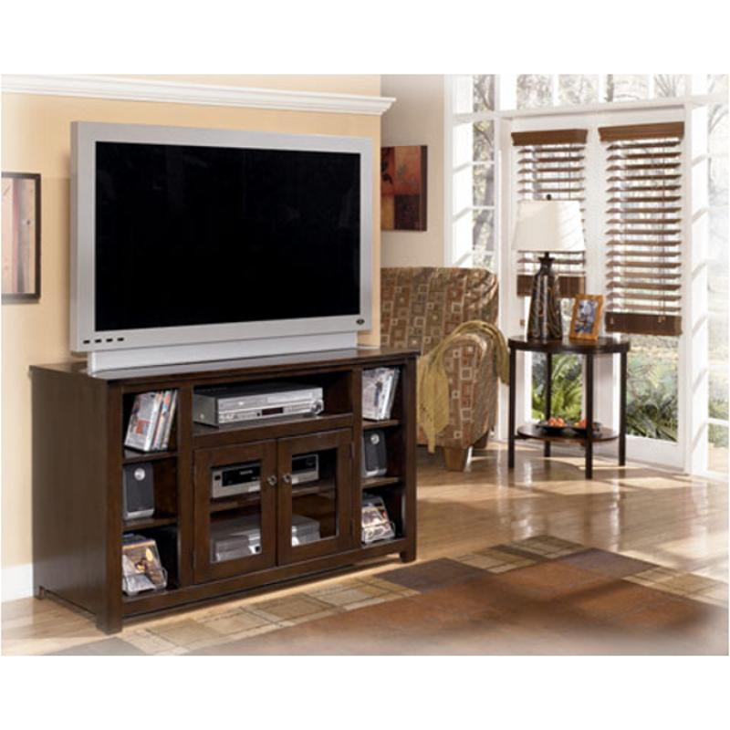 W477 28 Ashley Furniture Marion Medium Tv Stand