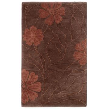 R248002 R248002 Ashley Furniture Area Rug Rug
