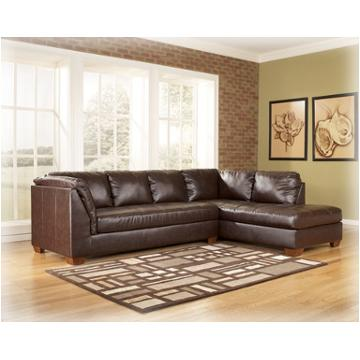 4480016 ashley furniture laf corner chaise for Ashley furniture laf corner chaise