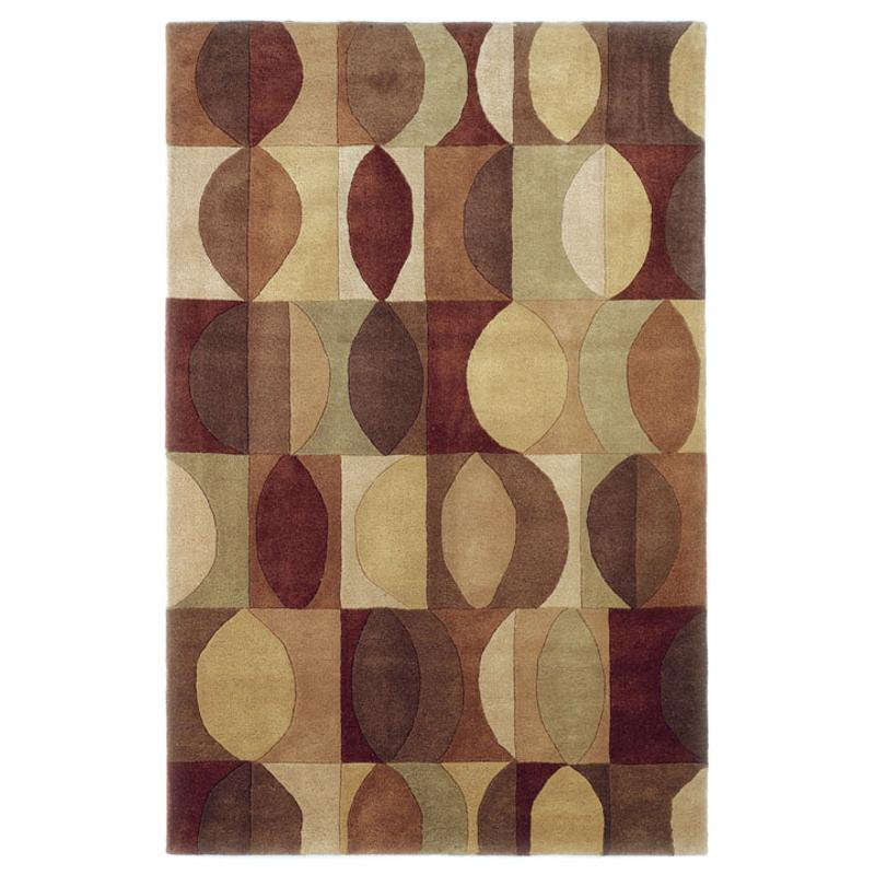 R254002 Ashley Furniture Accent Area Rug