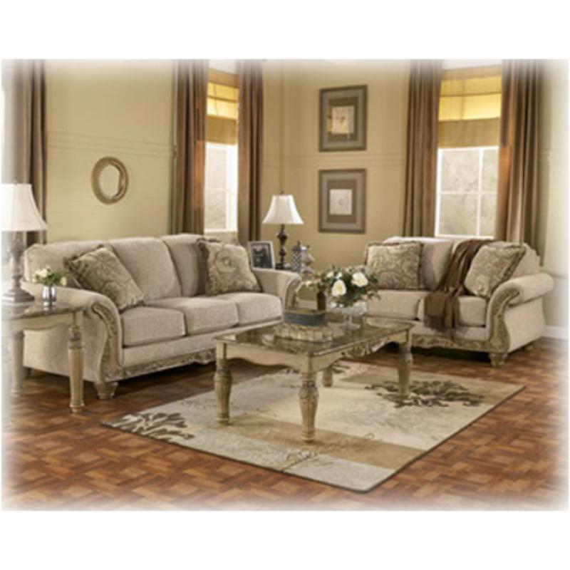 Ashley Furniture Cambridge South Coast