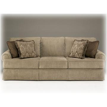 3740138 ashley furniture sheffield platinum living room sofa. Black Bedroom Furniture Sets. Home Design Ideas