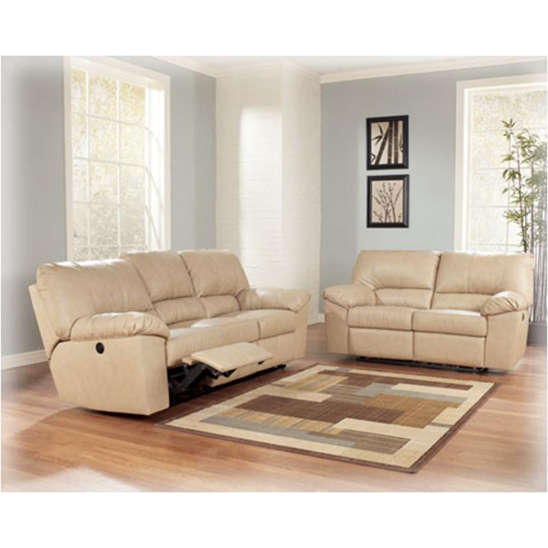 https://www.homelivingfurniture.com/data/vendors/8/items/147003/big/4540186.jpg