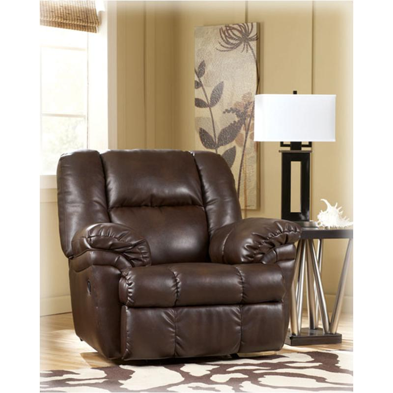 Ashley Furniture Bryant Ar Collection Collection Ashley: 4680025 Ashley Furniture Rocker Recliner