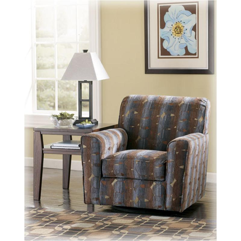 5060144 Ashley Furniture 50601 Swivel Chair. 5060144 Ashley Furniture 50601  Living Room