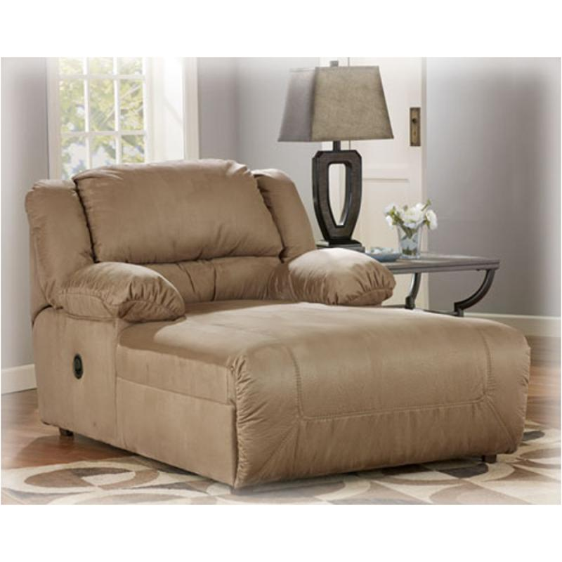 ashley city lounge living com chaise zoom sw delta room speedyfurniture group