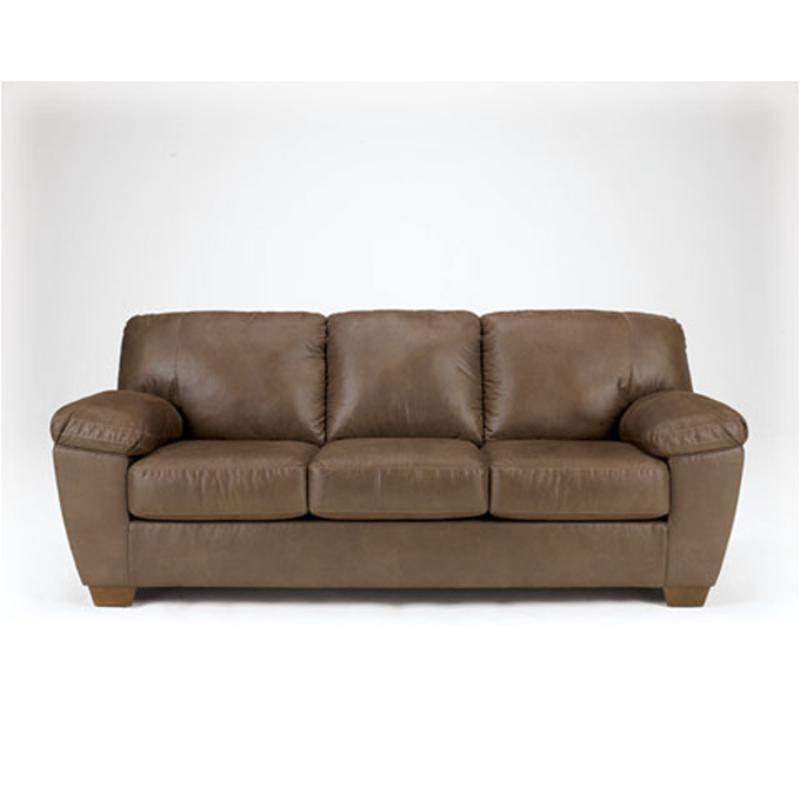 Enjoyable 6750538 Ashley Furniture Amazon Walnut Sofa Download Free Architecture Designs Embacsunscenecom