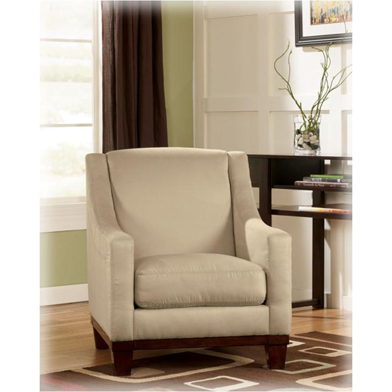1050160 Ashley Furniture Kexlor Living Room Accent Chair: 8670221 Ashley Furniture Fusion