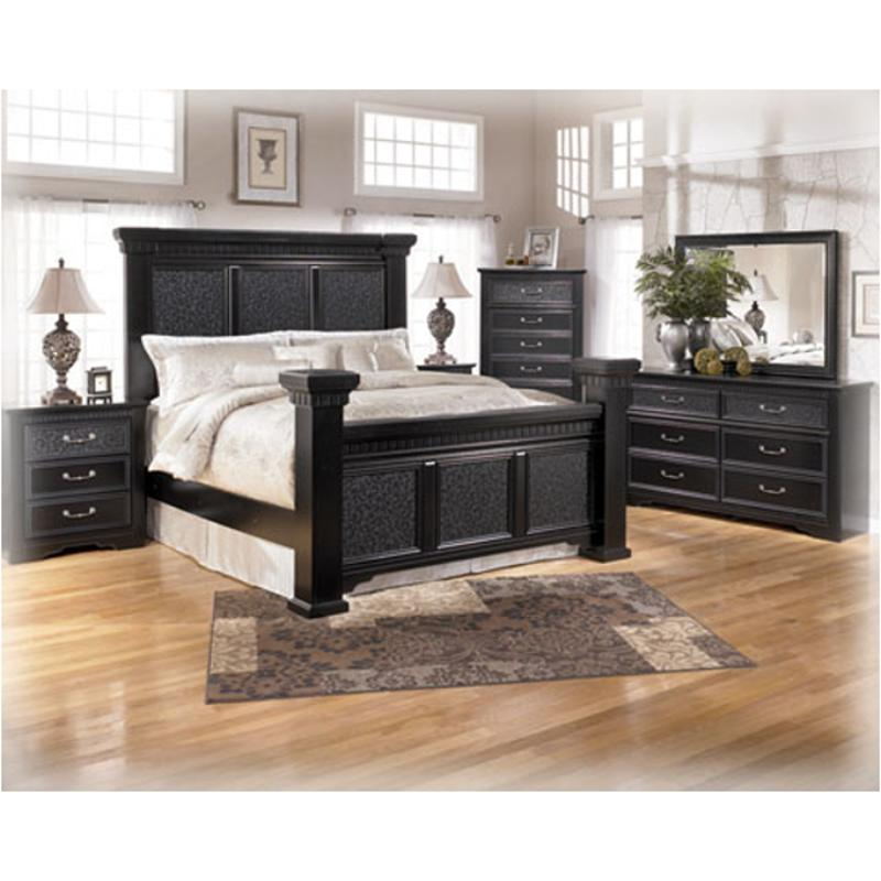 85 cavallino 2 drawer nightstand 2 drawer nightstand hfsr signature design by ashley b291. Black Bedroom Furniture Sets. Home Design Ideas