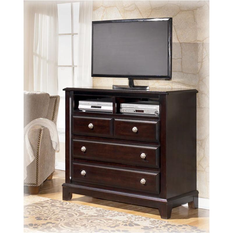 B520-39 Ashley Furniture Ridgley