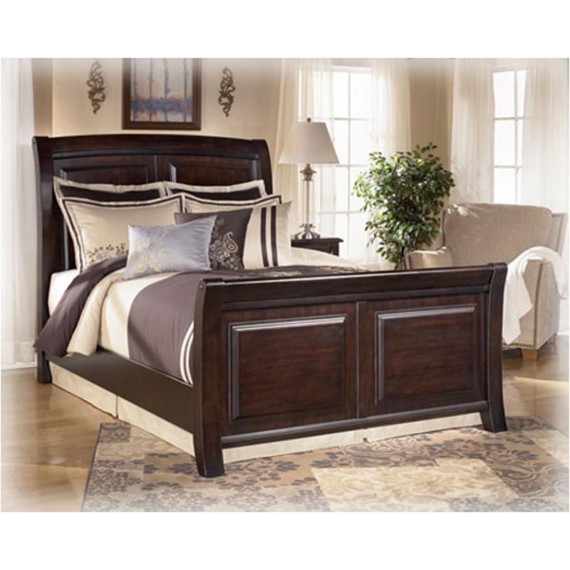 B520-77 Ashley Furniture Ridgley
