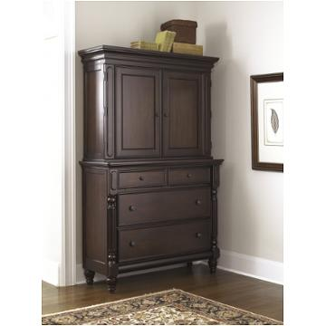 key town bedroom set b668 40 furniture key town bedroom media chest hutch 15680
