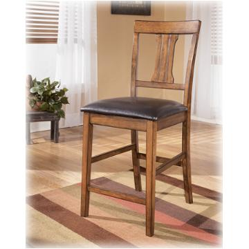 D344 124 Ashley Furniture D344 32 Accent 24 Inch Bar Stool