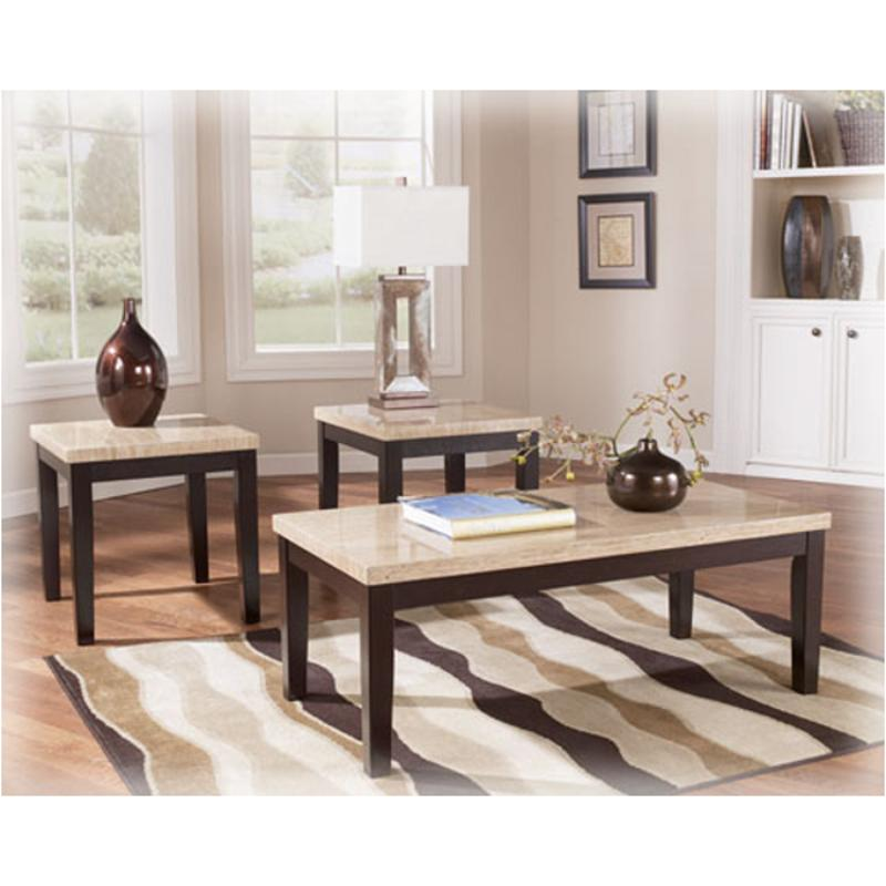 Furniture Com Coupon: T165-13 Ashley Furniture Wilder