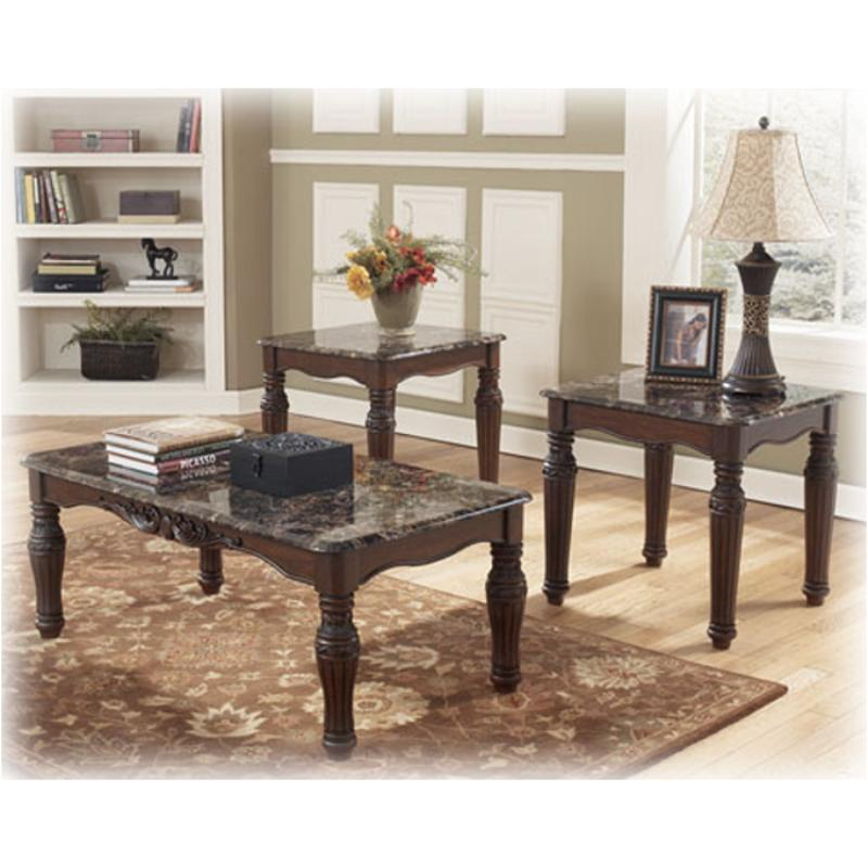 set north adams furniture room shore products living sets