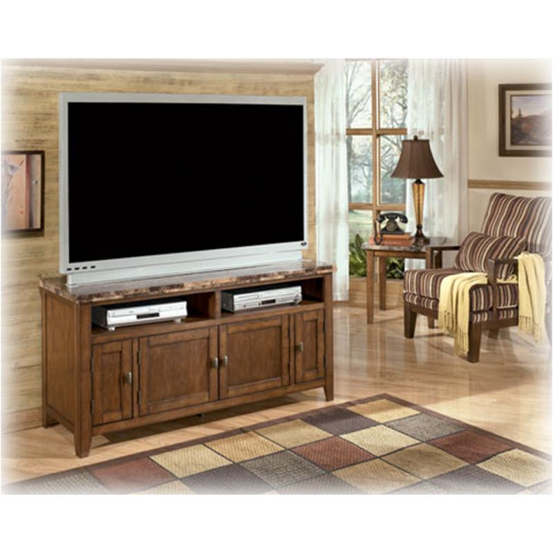 W158 38 Ashley Furniture Theo Home Entertainment 60 Inch Tv Stand