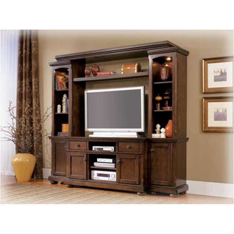 W697-25 Ashley Furniture Porter