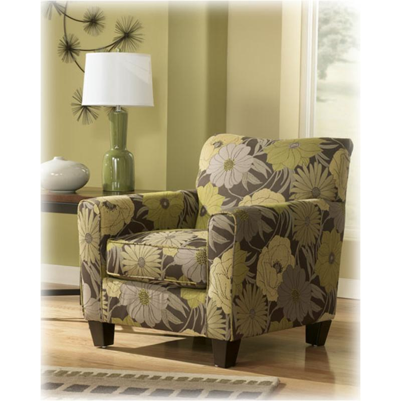 Terrific 3210021 Ashley Furniture Riley Slate Accent Chair Theyellowbook Wood Chair Design Ideas Theyellowbookinfo