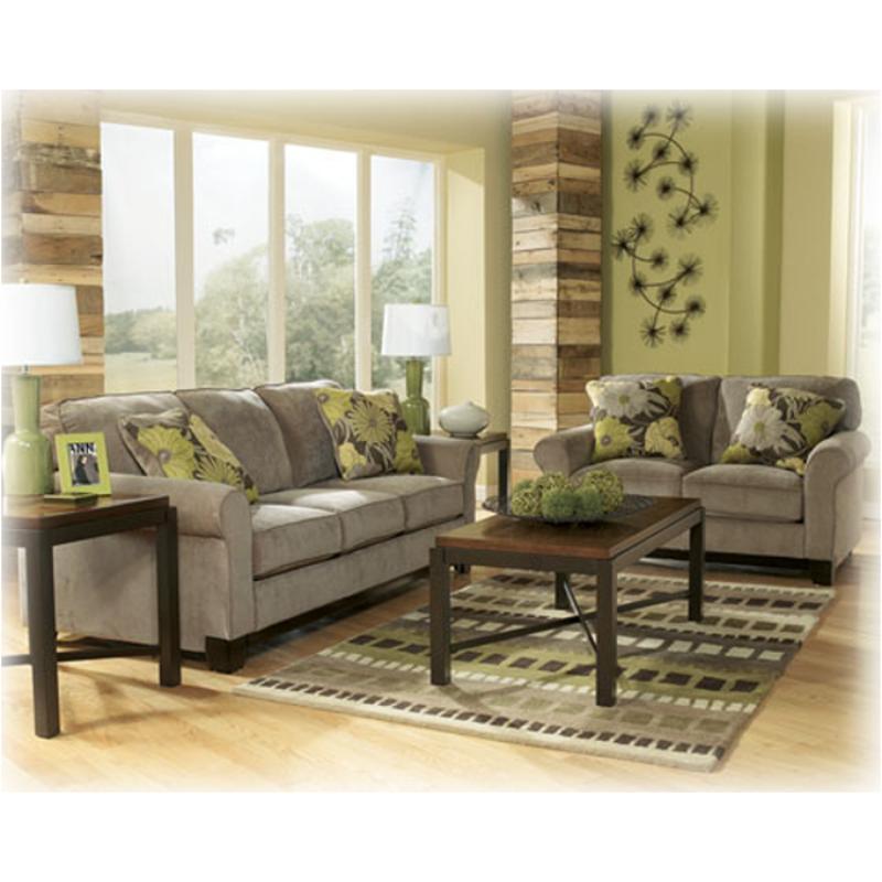 3210035 Ashley Furniture Riley