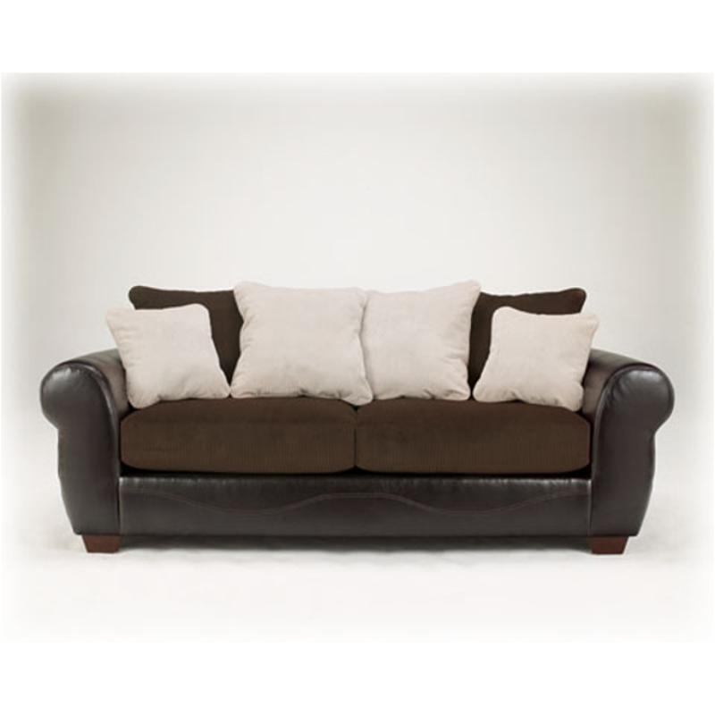 Voltage Chocolate Living Room Set Cheap Furniture Direct