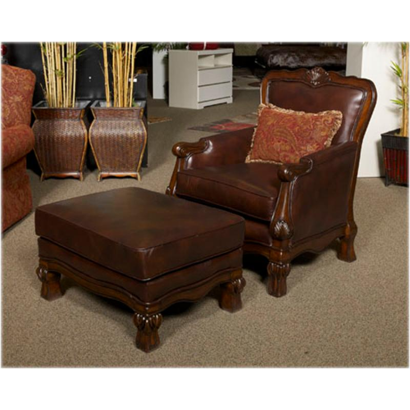 Truffle Showood Accent Chair