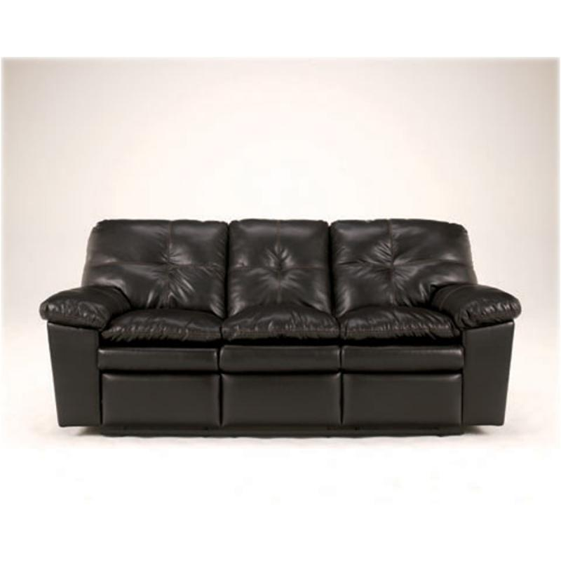 5270188 ashley furniture reclining sofa for Ashley san marco chaise