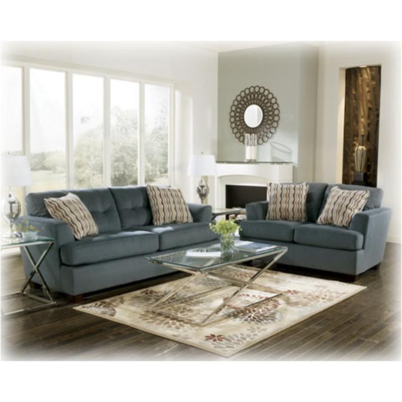 Ashley Furniture Stores Dallas