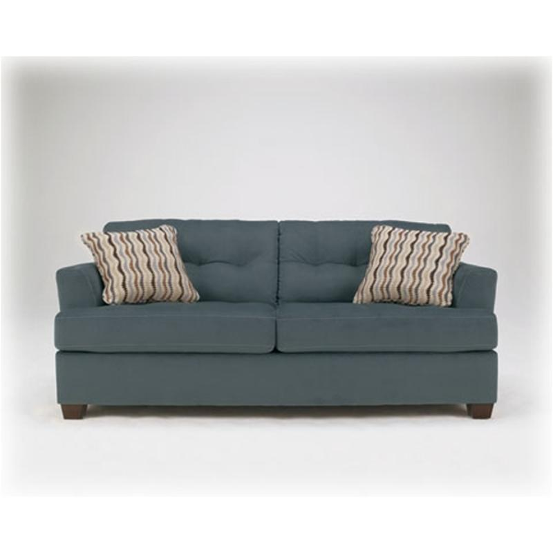 5650238 ashley furniture dallas steel living room sofa Living room furniture dallas