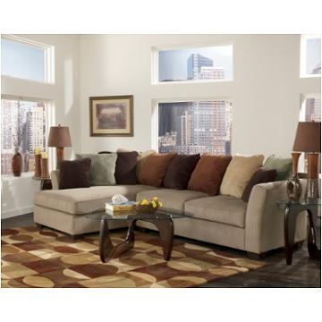 7070416 ashley furniture laken mocha laf corner chaise for Ashley mocha sectional with chaise
