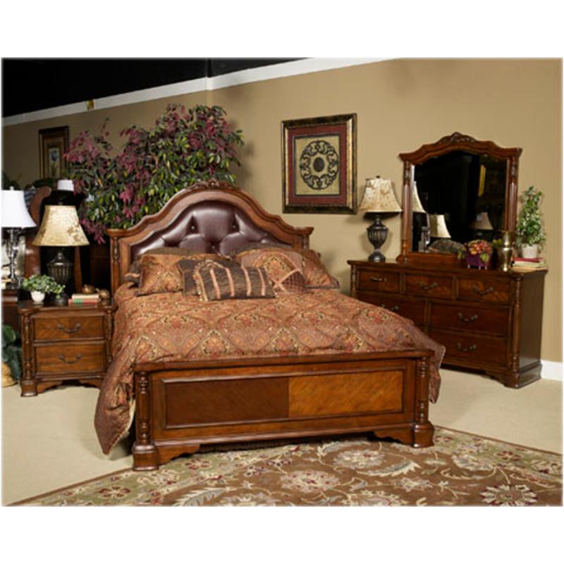 Ashley Furniture San Francisco: B573-46 Ashley Furniture San Martin Bedroom Chest