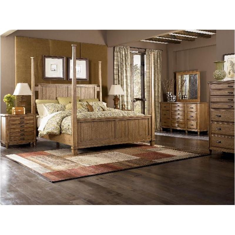 Marvelous B601 71 Ashley Furniture Danbury Heights Bedroom Bed