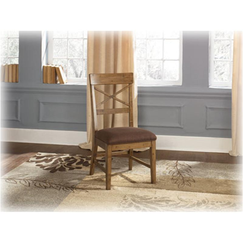 D601 01 Ashley Furniture Danbury Heights Dining Room Dining Chair