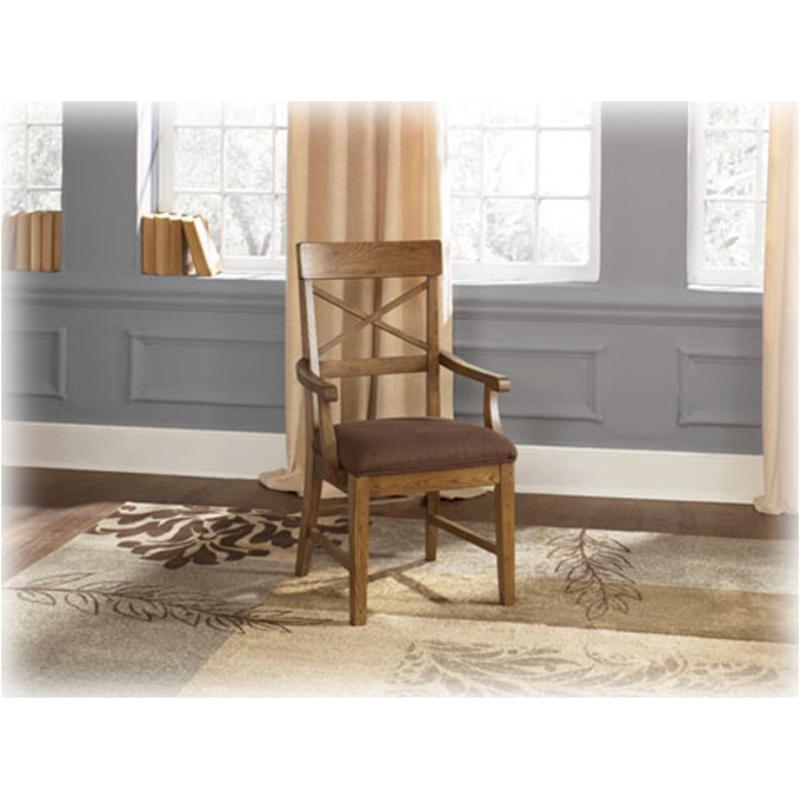 Superbe D601 01a Ashley Furniture Danbury Heights Arm Chair