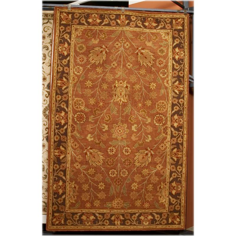 Home Furniture Rugs: R096002 R096002 Ashley Furniture Area Rug Rug