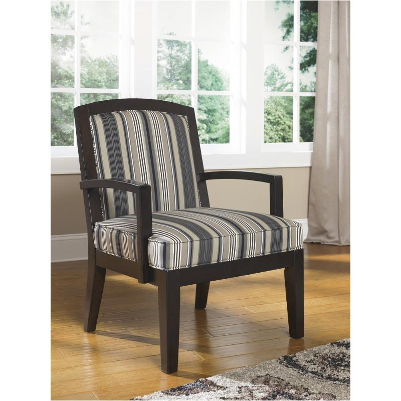 1050160 Ashley Furniture Kexlor Living Room Accent Chair: 7790060 Ashley Furniture Yvette
