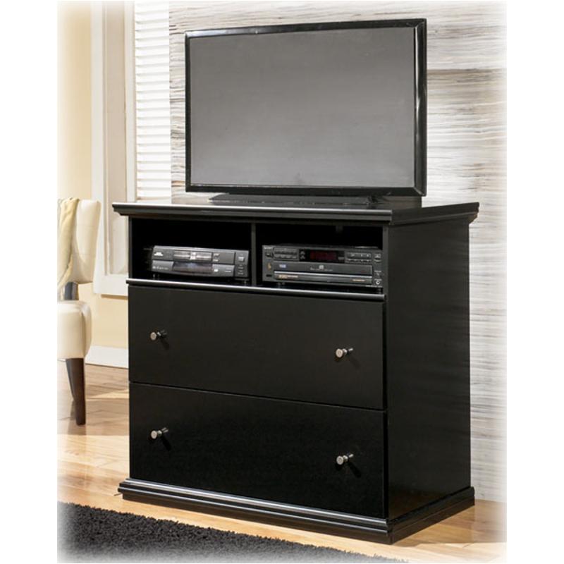 B138 38 Ashley Furniture Maribel Bedroom Chest