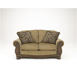 6850038 ashley furniture lynnwood amber living room sofa for Furniture in lynnwood