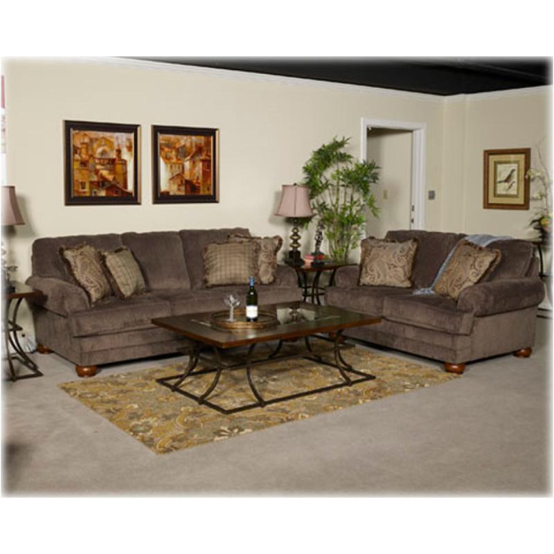 7400535 Ashley Furniture Parcal Estates