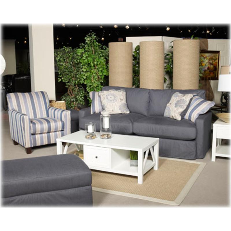 7880138 Ashley Furniture Addison   Slate Sofa