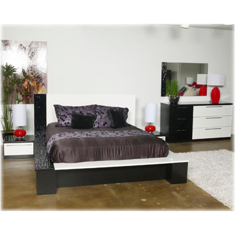 Piroska Bedroom Set Ashley Furniture