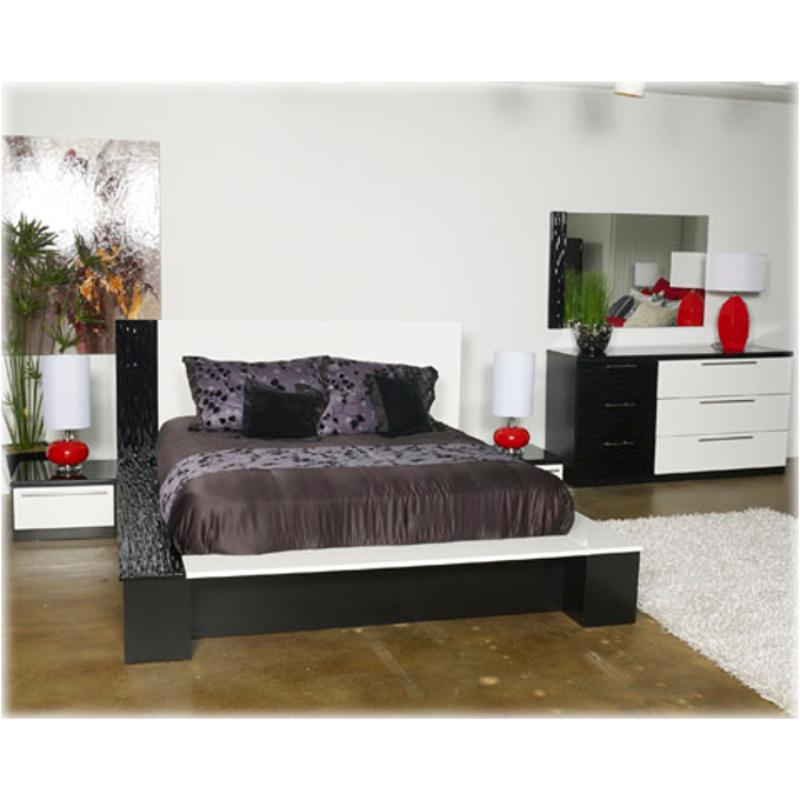 B850 58 Ashley Furniture Piroska Bedroom Bed